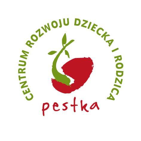 Zajęcia przed-przedszkolne w Centrum Pestka :)