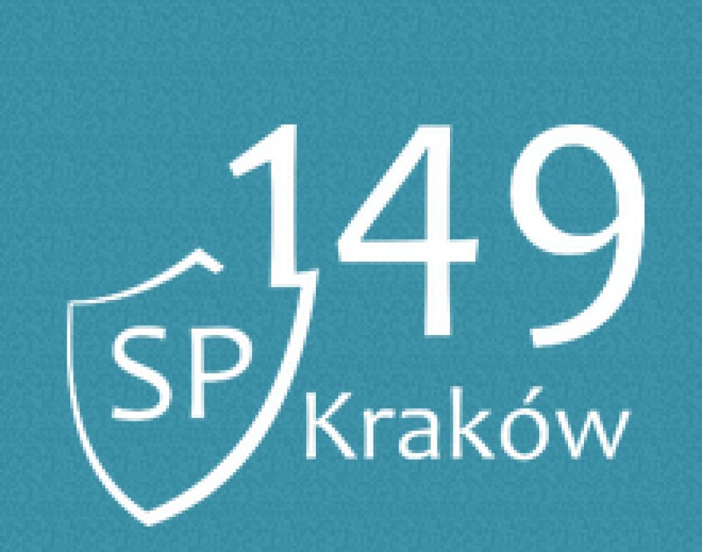 Szkoła Podstawowa nr 149 im. Marszałka Józefa Piłsudskiego