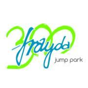 300frayda jump park