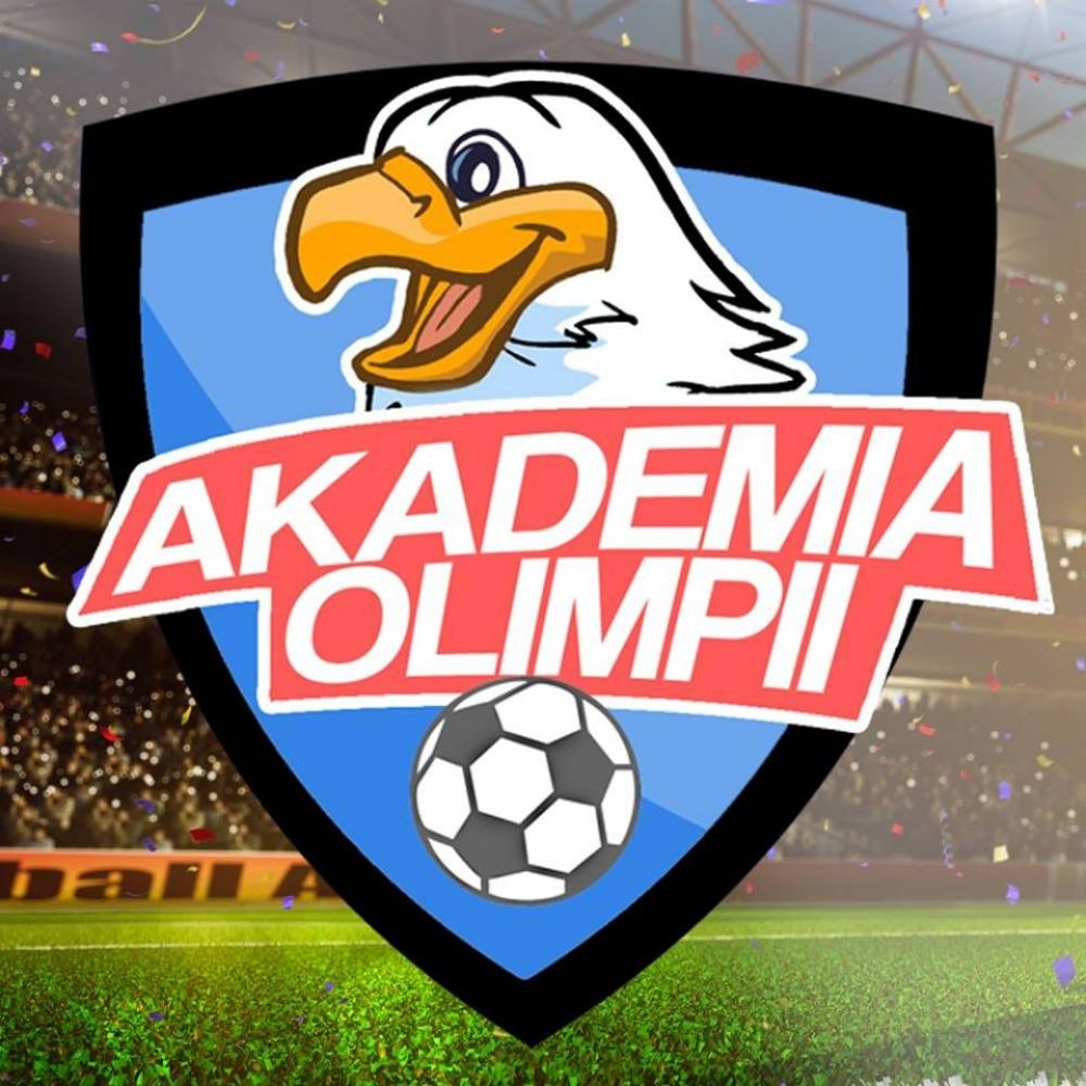 Akademia IKP Olimpia Poznań