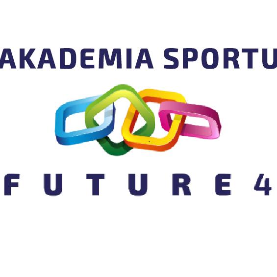 Akademia Sportu Future4