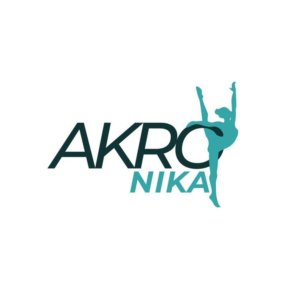 AkroNika - Nicole Rutkowska- SP 71