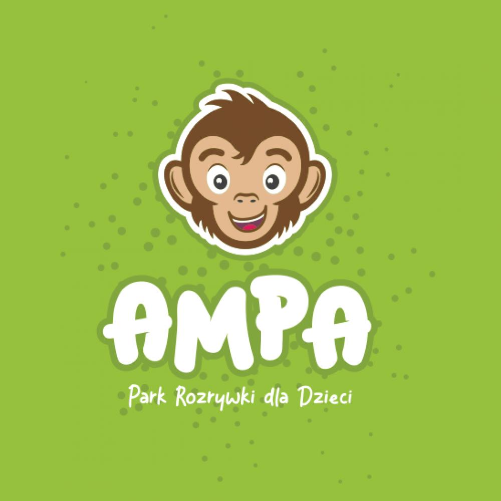 Ampa - Park Rozrywki dla Dzieci