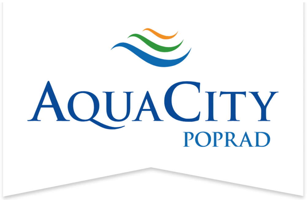 AquaCity Poprad – AquaPark i wellness na Słowacji