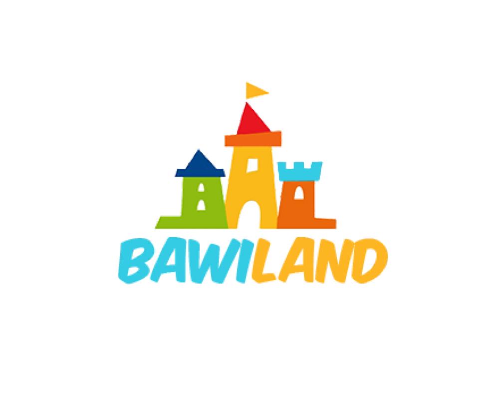 Bawiland.com