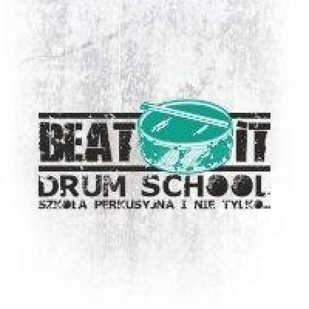 Beatit Drum School
