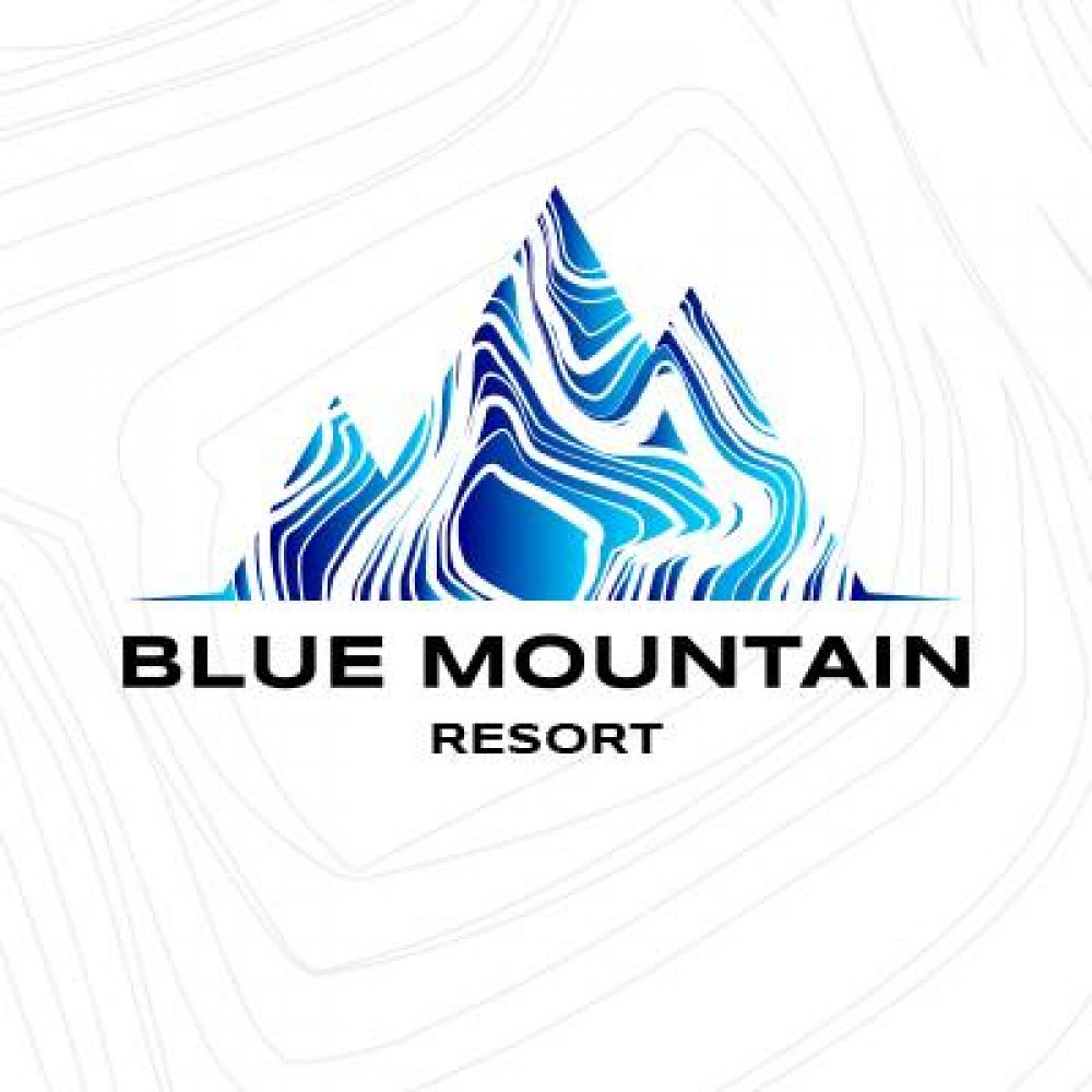 Blu Mountain Resort