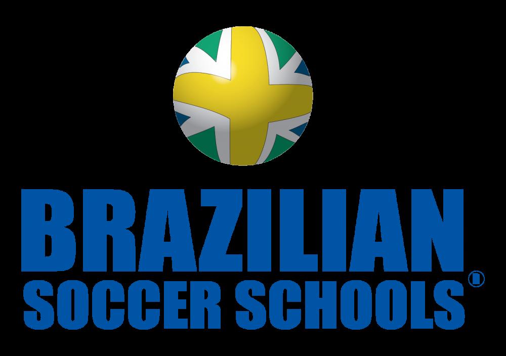 Brazyliskie Szkółki Piłkarskie Kurdwanów