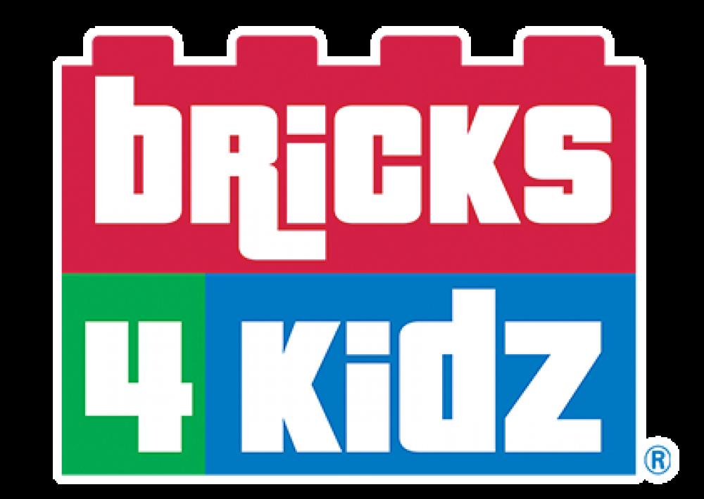 Bricks4Kidz - Poznań
