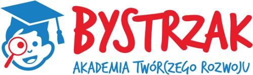 Bystrzak Kraków - Huta