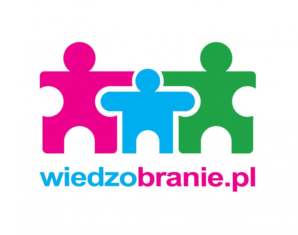 Centrum Edukacyjne Wiedzobranie.pl