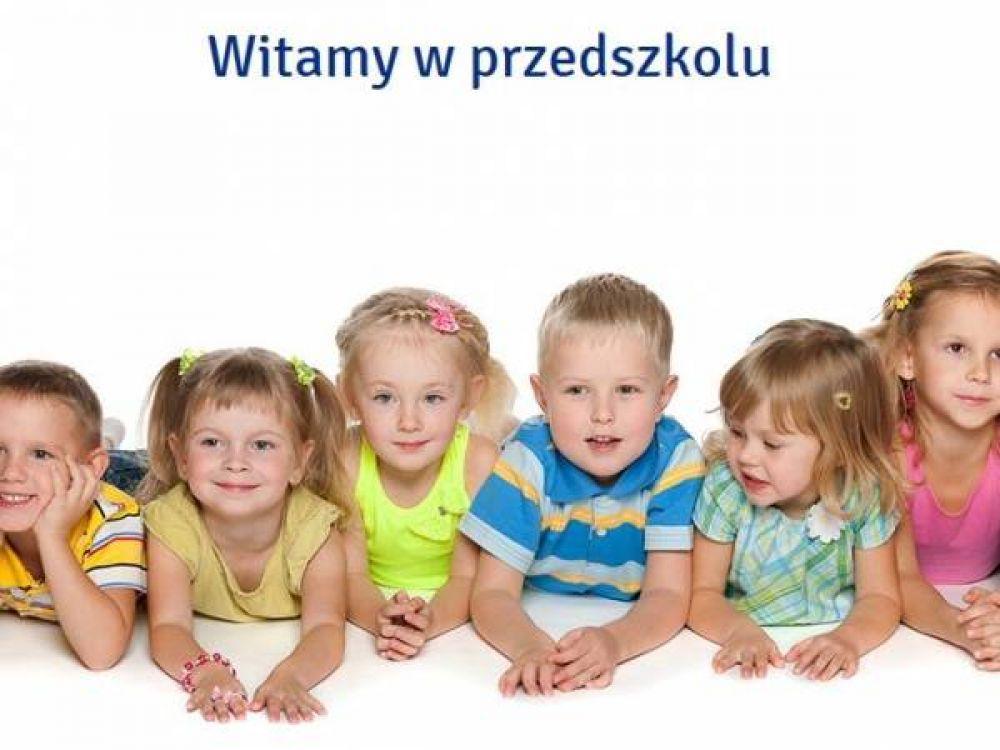 Children's english Centre Językowe Swoszowice