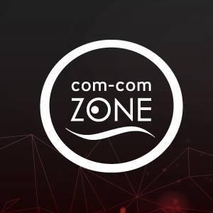 Com Com Zone Prokocim