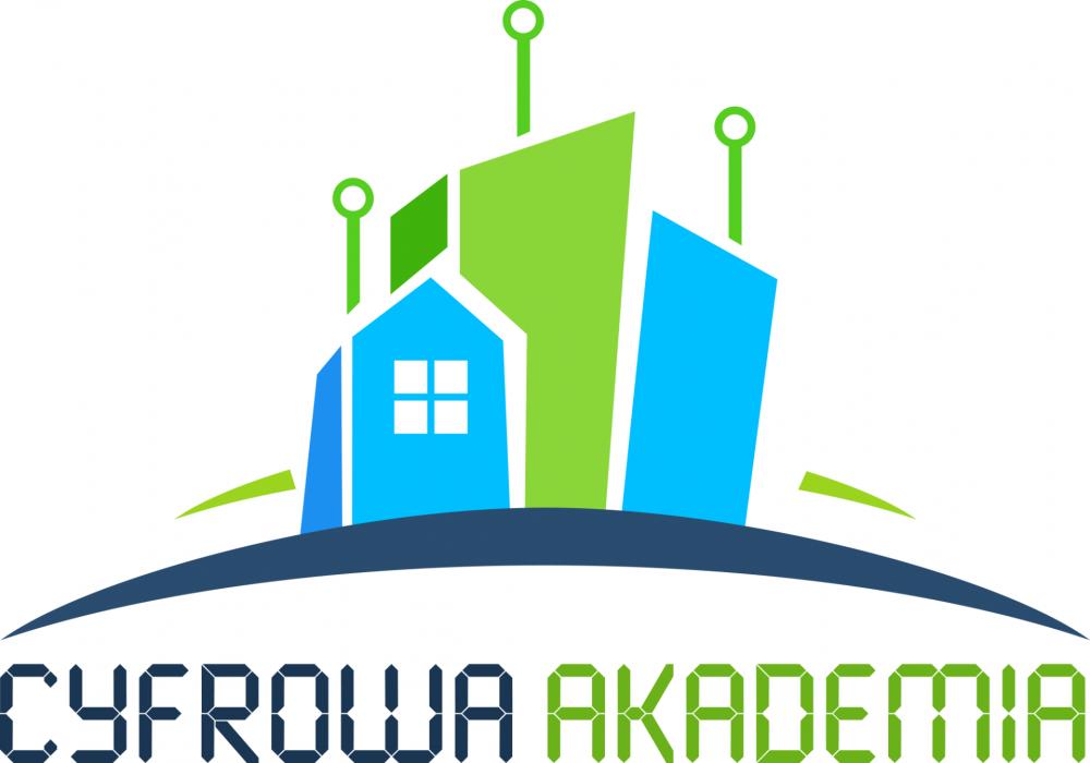 Cyfrowa Akademia Poznań