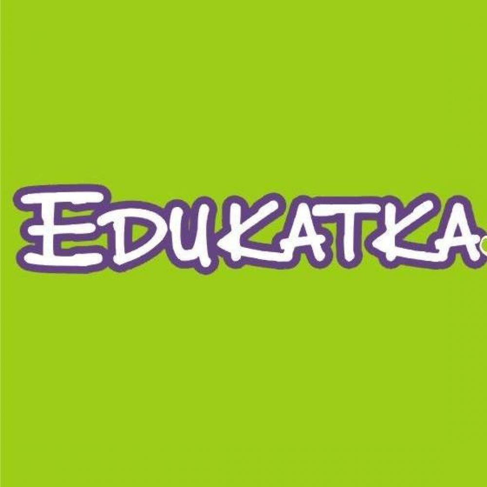 Edukatka.pl