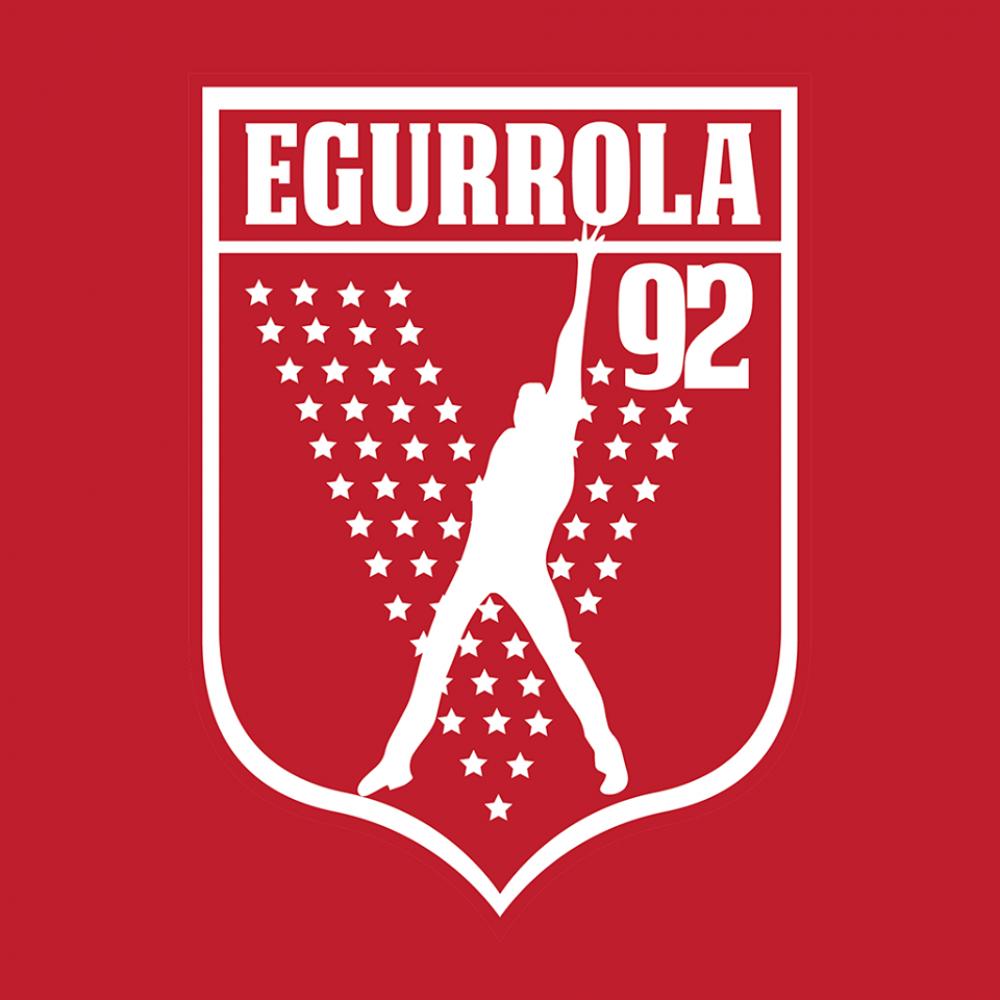 Egurrola Dance Studio Kraków