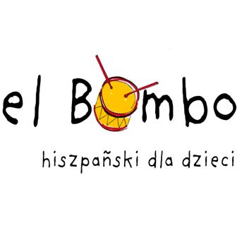 El Bombo szkoła języka hiszpańskiego
