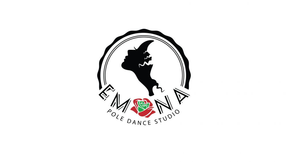 Emona Pole Dance Studio