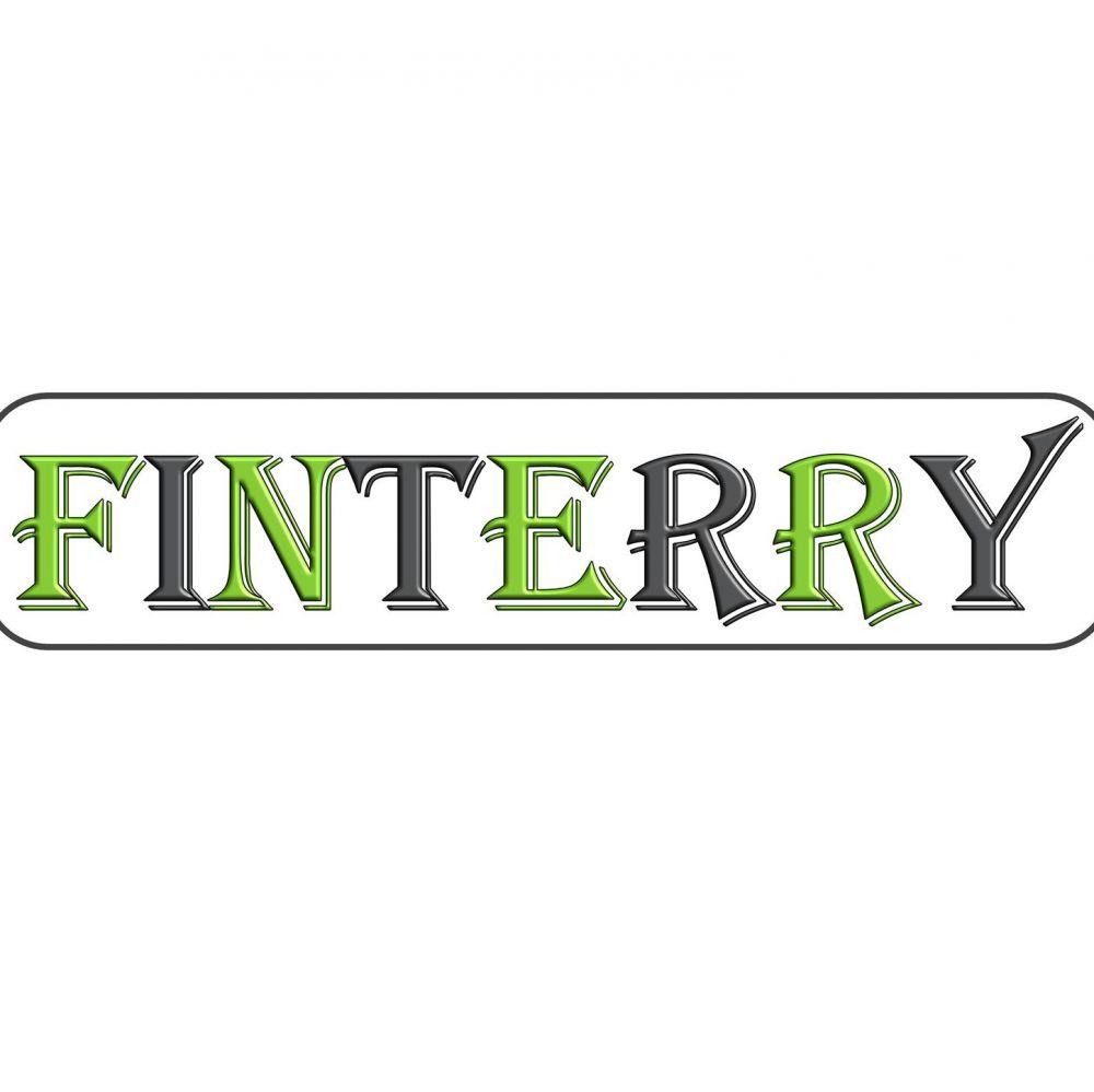 Finterry