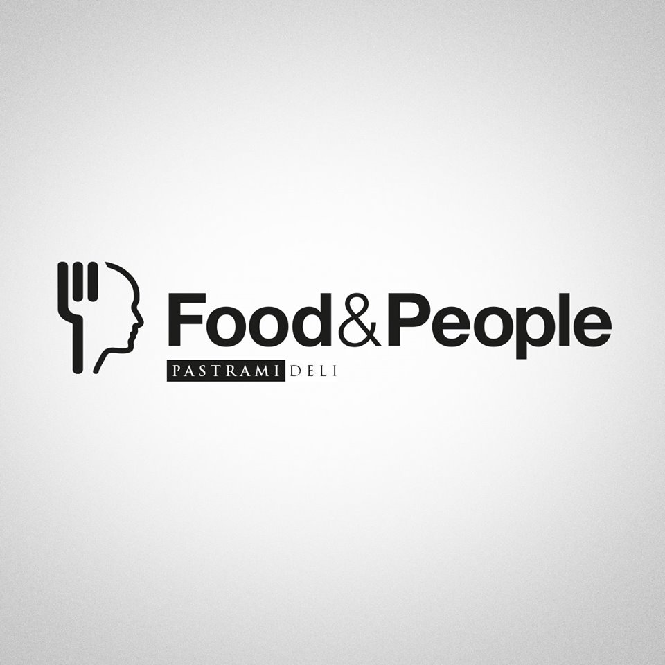 Food&People by Pastrami Deli