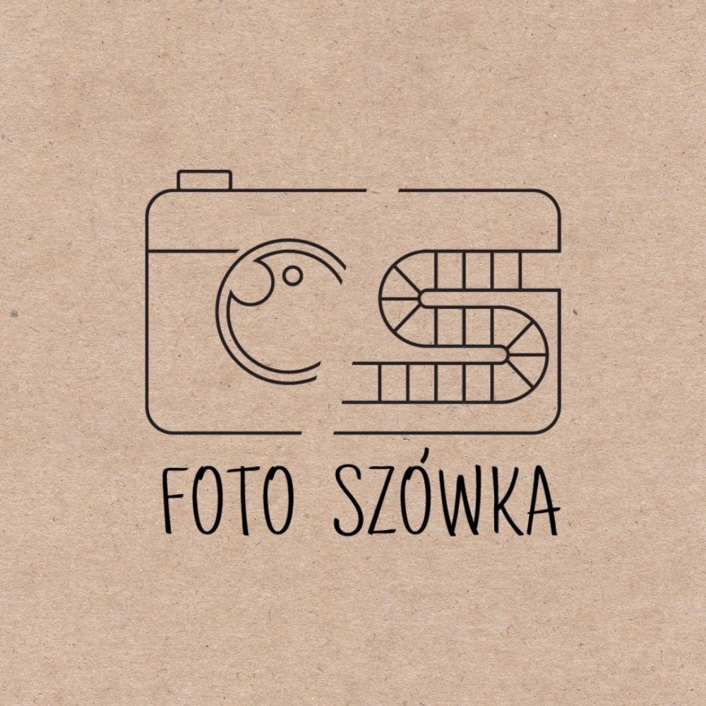 Fotoszówka_ personalizowane gry planszowe
