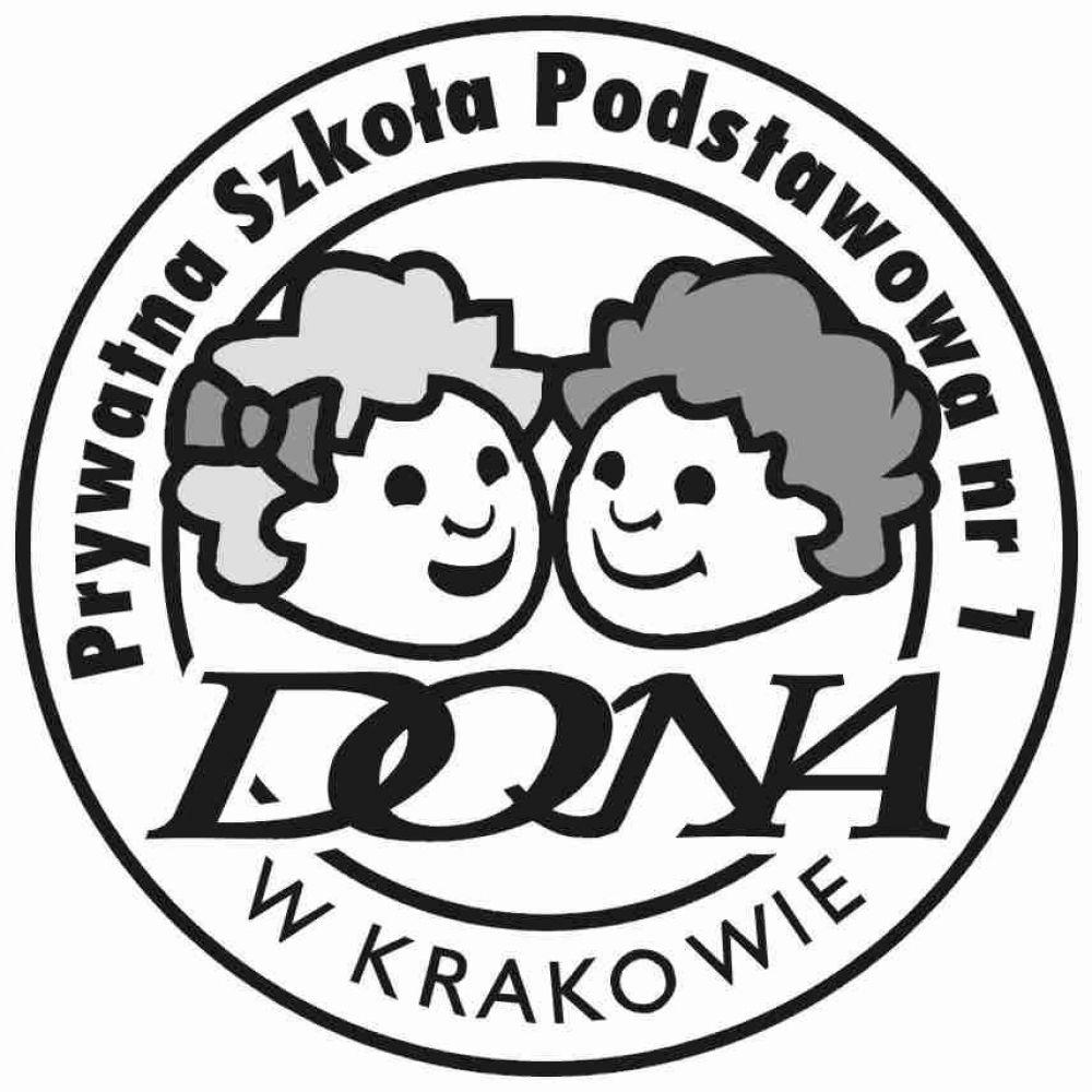 Fundacja Szkolna Dona  Prywatna Szkoła Podstawowa nr 1