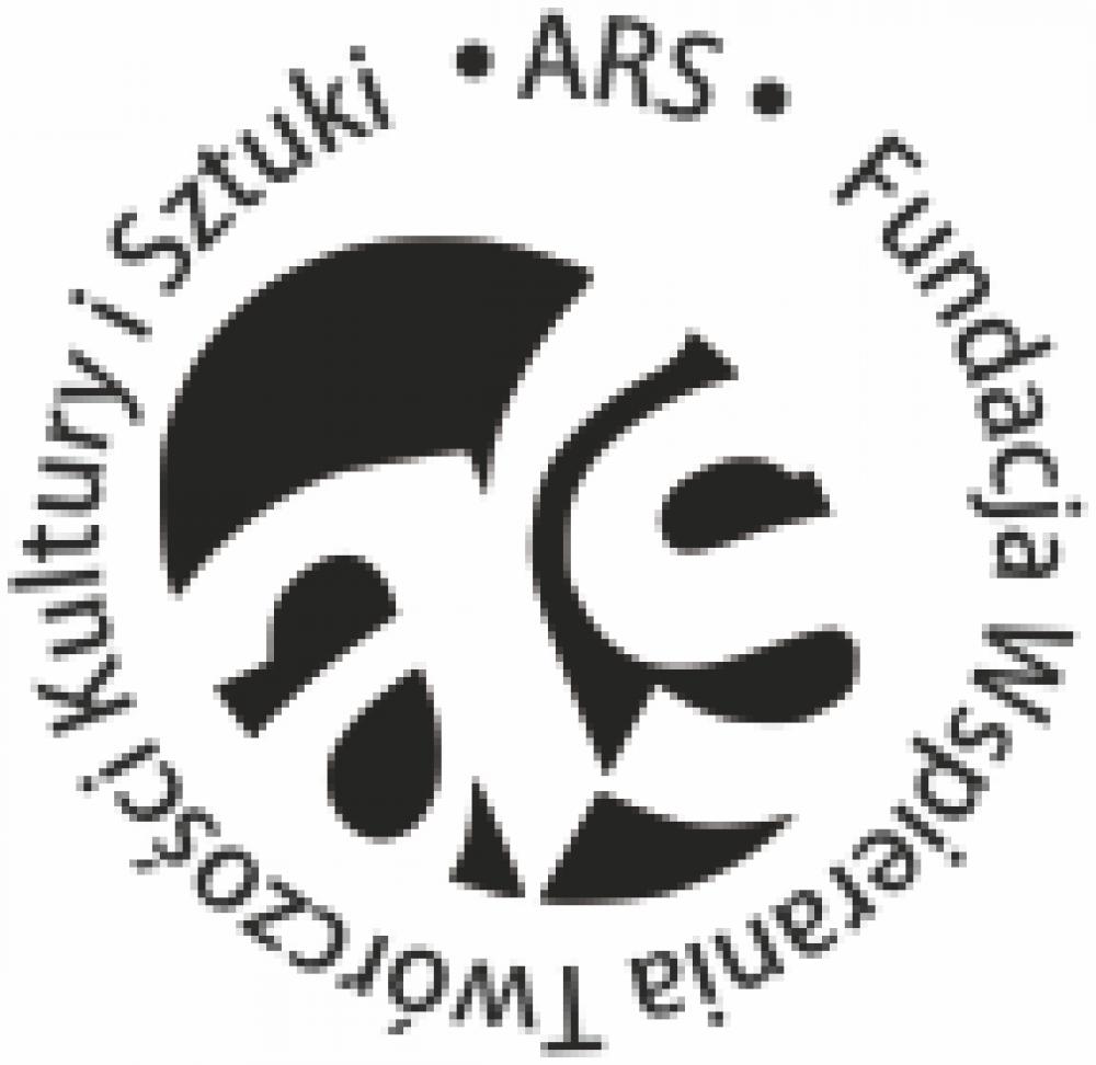Fundacja Wspierania Tórczości Kultury i Sztuki ARS