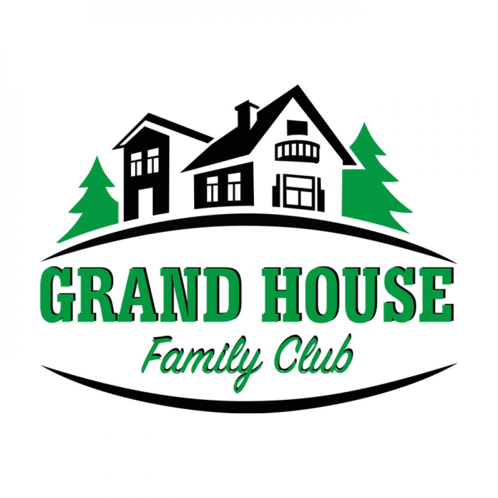Grand House Club
