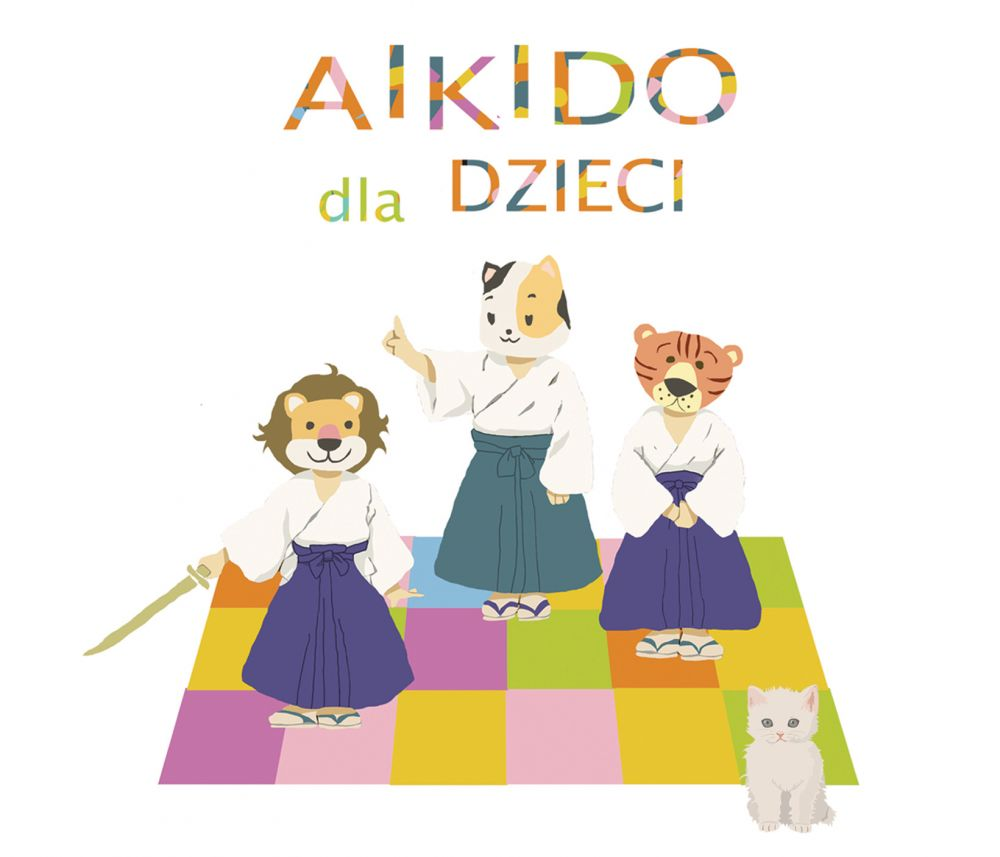 Hanami Dojo Aikido Kurowice