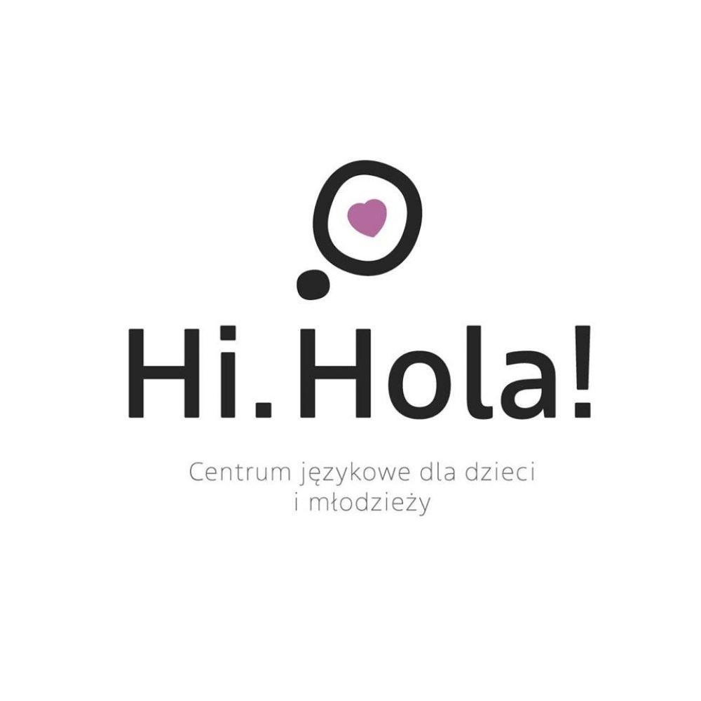 Hi. Hola