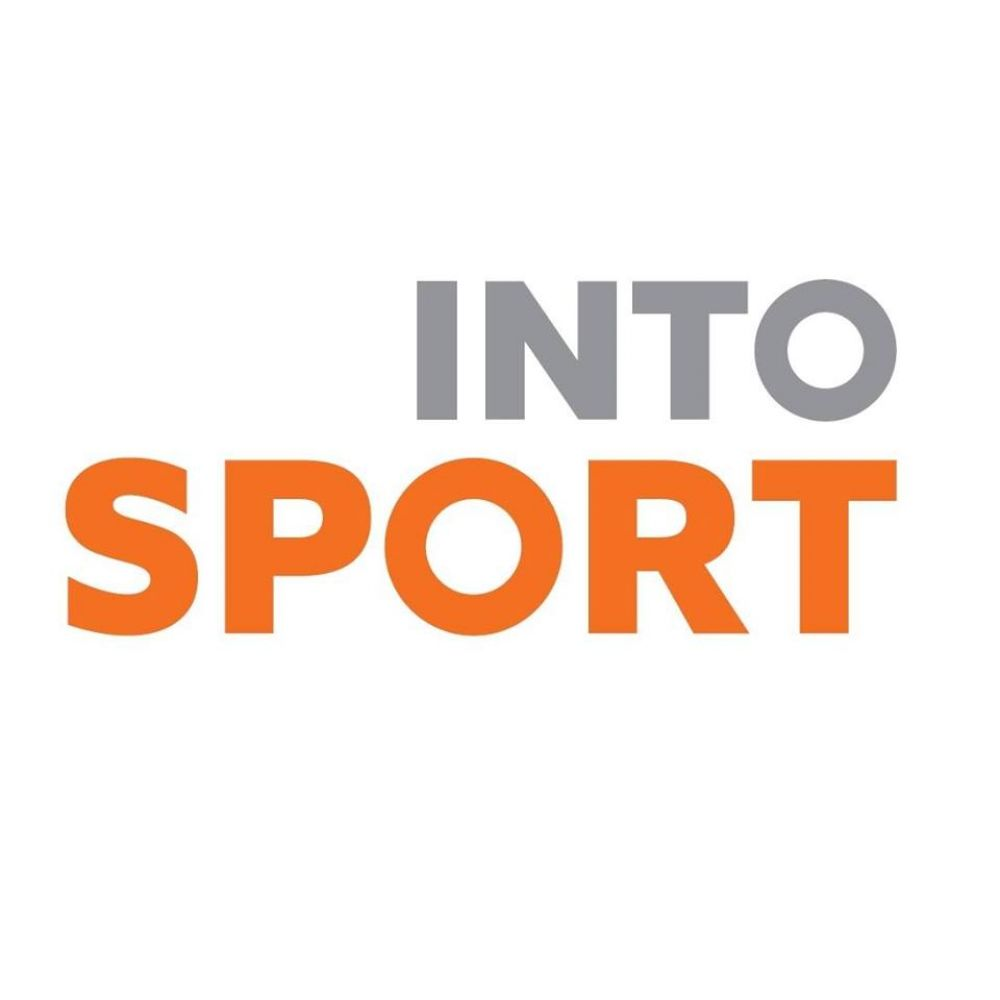 Into Sport
