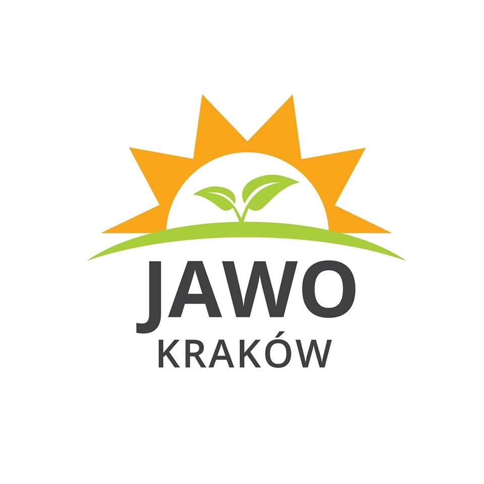 Jawo Kraków - zdrowa żywność