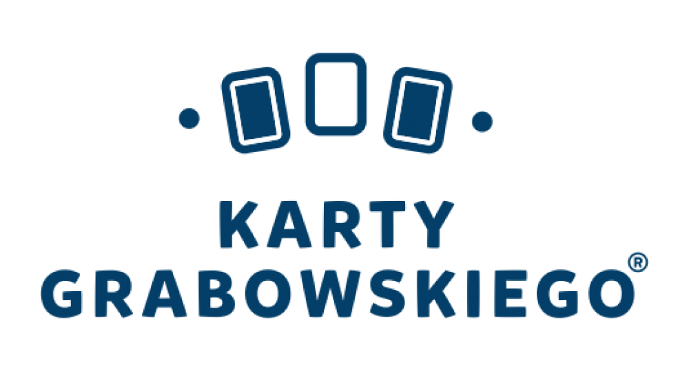 Karty Grabowskiego