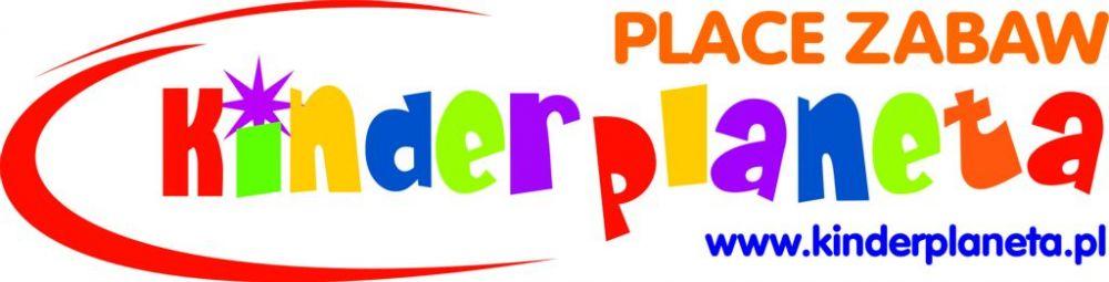Kinderplaneta - plac zabaw Posnania