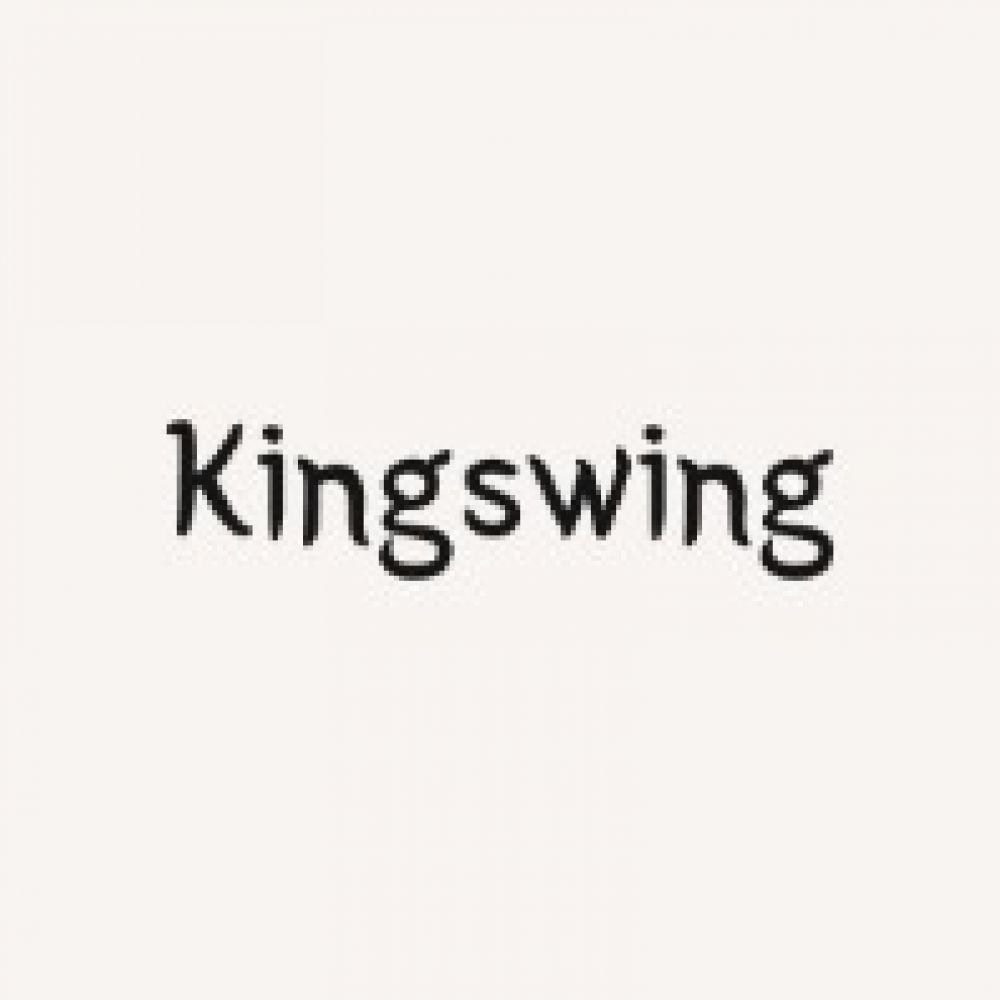 KingswingStore