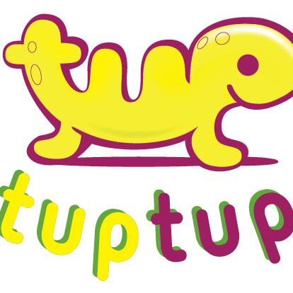 Klub Malucha Tup-Tup