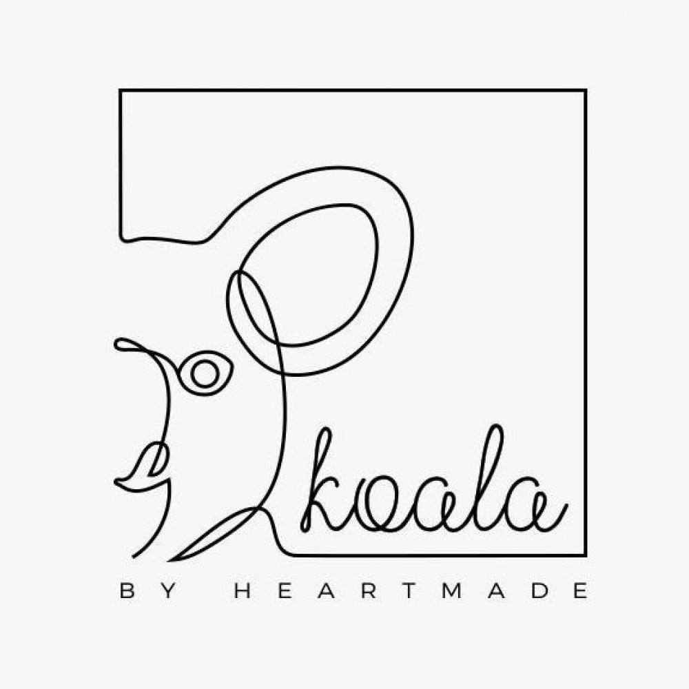 KoAla by HeartMade - pościel i akcesoria dla dzieci