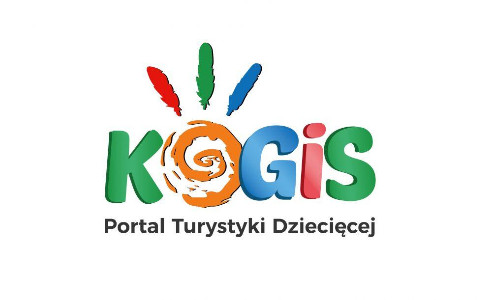 Kogis Portal Turystyki Dziecięcej