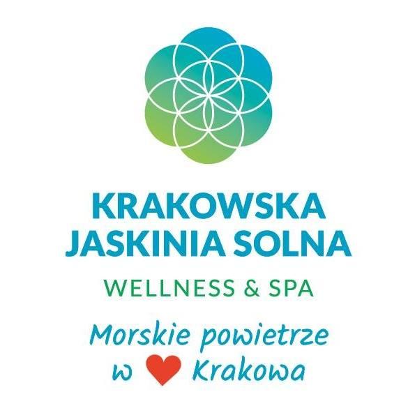 Krakowska Jaskinia Solna & Wellness