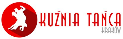 Kuźnia Tańca-Kraków