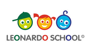 Leader School/Leonardo School Kraków