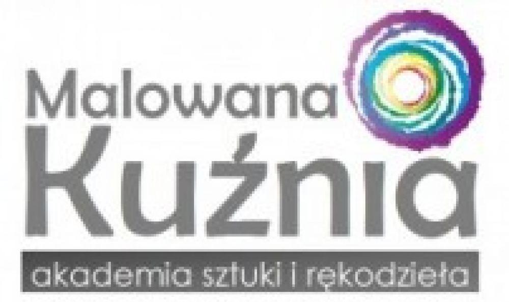 Malowana Kuźnia Poznań