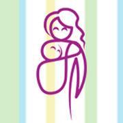 Mamaja - Doradca Noszenia ClauWi