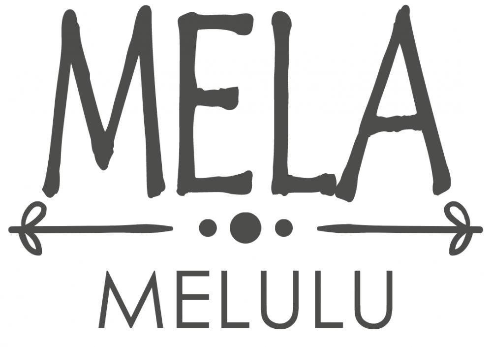 Mela Melulu
