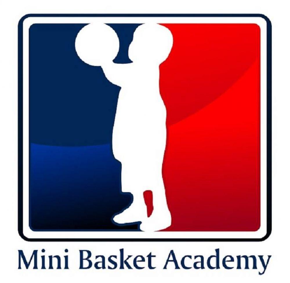 Mini Basket Academy