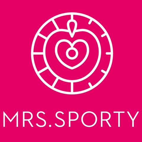 Mrs.Sporty Club Kraków - Krowodrza
