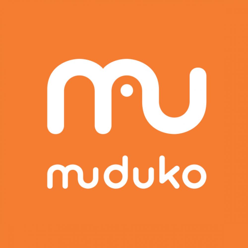 Muduko