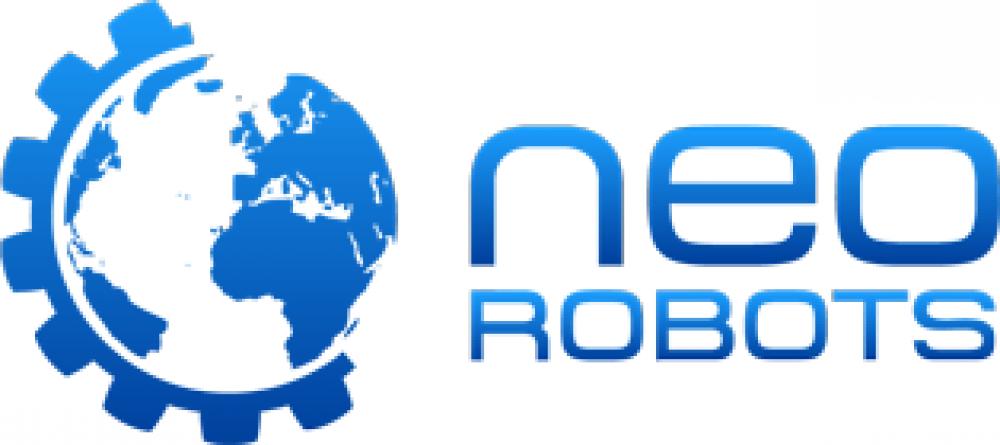 NeoRobots Sp. z.o.o.