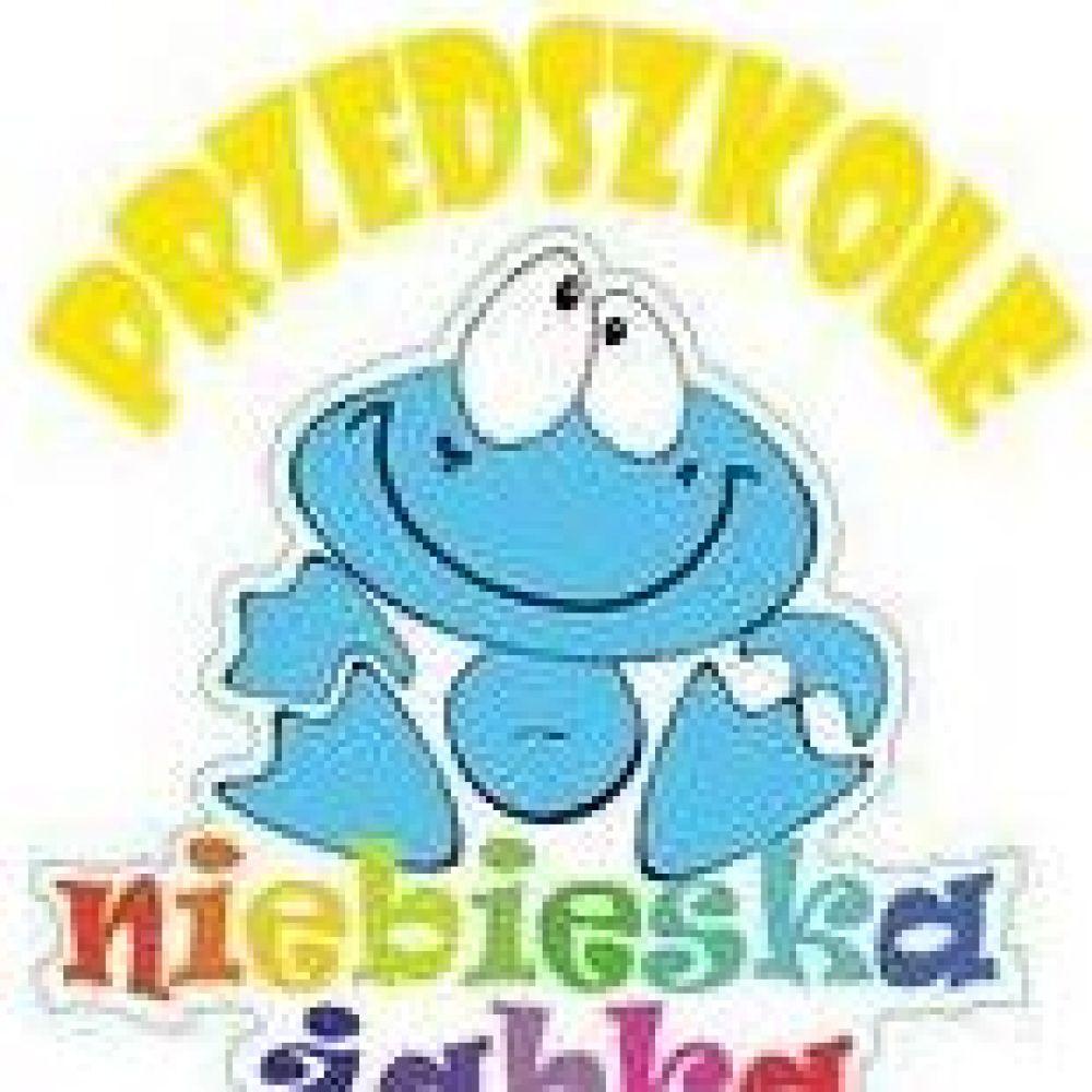 Niepubliczne Przedszkole Niebieska Żabka