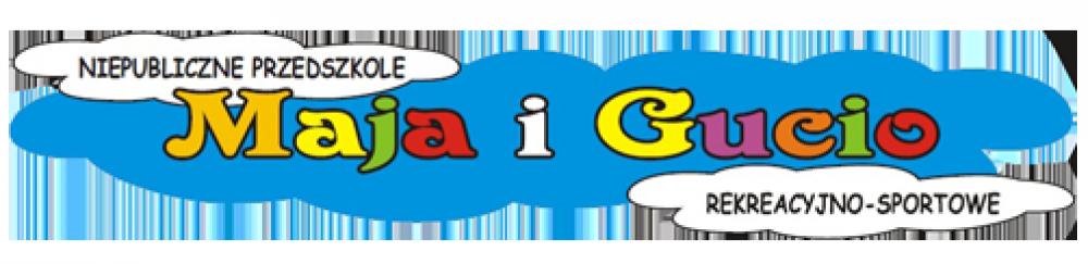 Niepubliczne Przedszkole Rekreacyjno – Sportowe MAJA I GUCIO - os. Avia